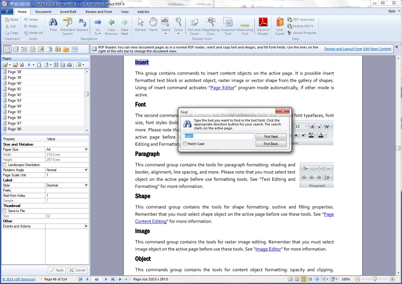 pdf architect 5 key activation