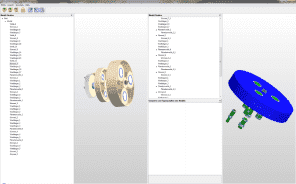 CAD Xpansion Viewer - Modified