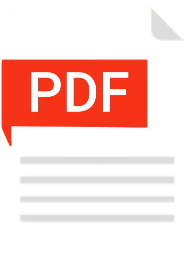 Perfect PDF & Print 10 data sheet