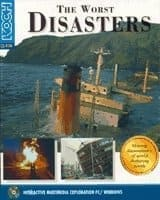 The Worst Disasters