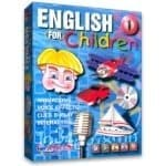 English for Children (Turkey)