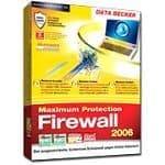 Maximum Protection Firewall 2006