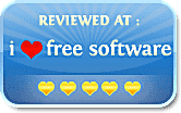 ilovefreesoftware_reviewed_5Star