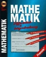 Mathematik - Differential und Integralrechnung