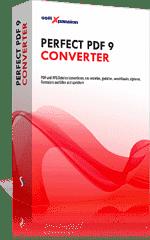 pdf9-conv_240_de